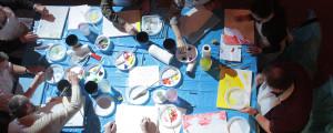 schilderworkshop-kvk